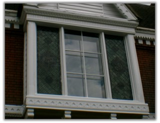 CERT Timber Windows. Reputable Painters and Decorators, Sash Timber Window Care Repairs Systems, Conservation and Renovation in Kent, East Sussex, West Sussex, Surrey.